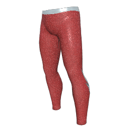 Contender Wrestling Tights