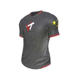 YT2Tap Jersey