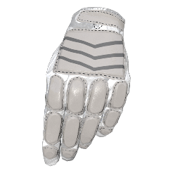 Snowstalker Padded Gloves
