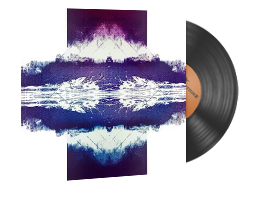 音乐盒 | Sam Marshall — 大胆尝试